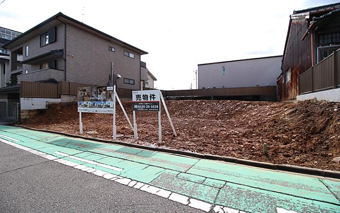 GALLERIA桜山5