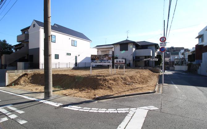 GALLERIA桜山8