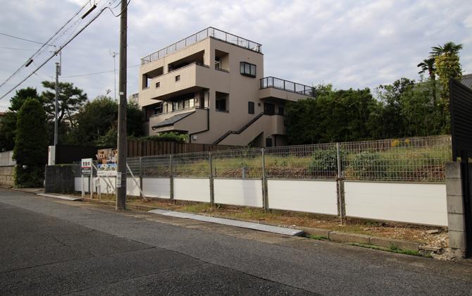 GALLERIA桜山10